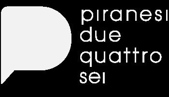 Piranesi 246